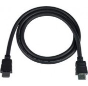 HDMI Type A Interface Cable, Male-to-Male