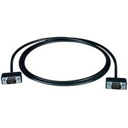 VPI Introduces Ultra Thin VGA Cables.