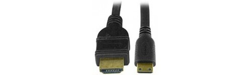 Type-C Mini HDMI