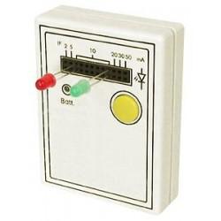 VPI Introduces New LED Tester