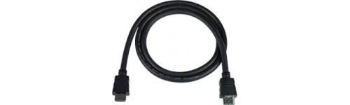 Standard HDMI